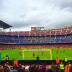 サッカー観戦の楽しみ方|覚えておくと10倍楽しめるルール、用語を厳選!