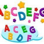 幼児の英語教育は必要か?必要でない理由って?私が思う幼児の英語教育。