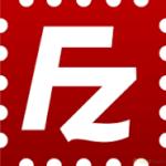 ファイル転送ソフトFileZillaの使い方を覚えてサーバーへ簡単アクセス!