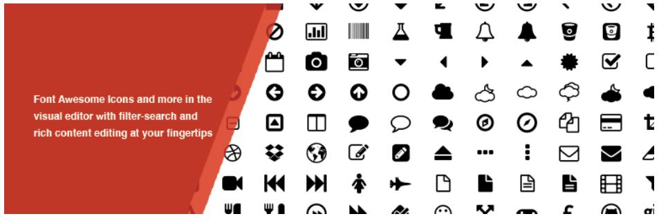 iconイメージ
