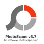 無料の画像編集ソフトPhotoScapeのインストール方法と基本的な使い方