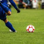 2018ロシアW杯 コロンビア、セネガル、ポーランドの要注意人物は?