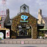 138タワーパーク&河川環境楽園 親子で遊ぶおすすめモデルコース6選!