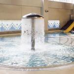 一宮市の温水プール「エコハウス138」はプールの種類が豊富でおすすめ!
