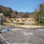 岐阜市畜産センター公園の交通教室でゴーカートと自転車が無料で乗れる!