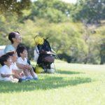 親子で行く公園8選!岐阜市とその近郊のおすすめの大型公園まとめ