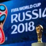【総括】ロシアW杯を終えて、個人的に印象に残ったチーム、選手とは。