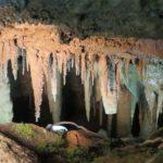大滝鍾乳洞の流しそうめん、釣り堀の人気の秘密、欠点とその対処法!