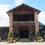 NAOキャンプ場の体験レビュー!予約、バンガロー、BBQ、釣り堀等