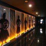 鵜飼ミュージアム|4つの割引方法や展示などの見どころを写真で紹介
