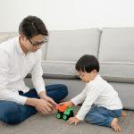 タカラトミーの株主優待は子育て世帯の味方!約13万円で買って3年保有せよ!